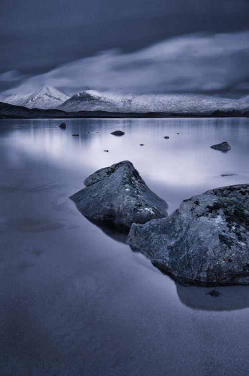 Still Lake