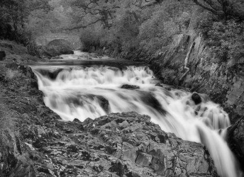 Welshwater