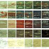 Landscape 30 Views, Dulux Colour Charts