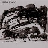 Chateau Stone W 7 1