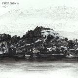 First Eden W 402 4
