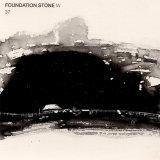 Foundation Stone W 37 2
