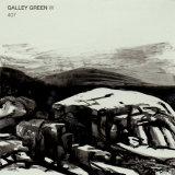 Galley Green W 407 2