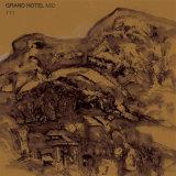 Grand Hotel Mid 111 1