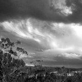 Kanimbla Valley weather