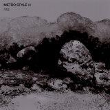 Metro Style W 442 1