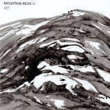 Mountain Peak W 427 3