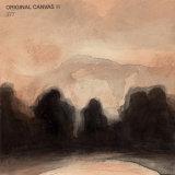 Original Canvas W 377 4