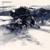 Pathways W 36 1