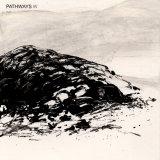 Pathways W 38 6
