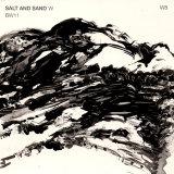 Salt & Sand W BW11 1