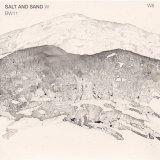 Salt & Sand W BW11 2