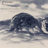 Set in Stone W 38 1
