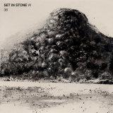 Set in Stone W 38 3