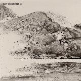 Set in Stone W 38 4