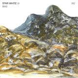 Star White W BW2 1
