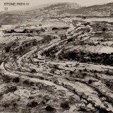 Stone Path W 39 1