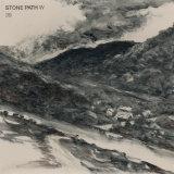 Stone Path W 39 4