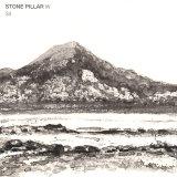 Stone Pillar W 34 2