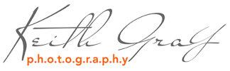 Keith Gray Photography
