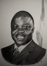 Dr Emmanuel Eweta Uduaghan