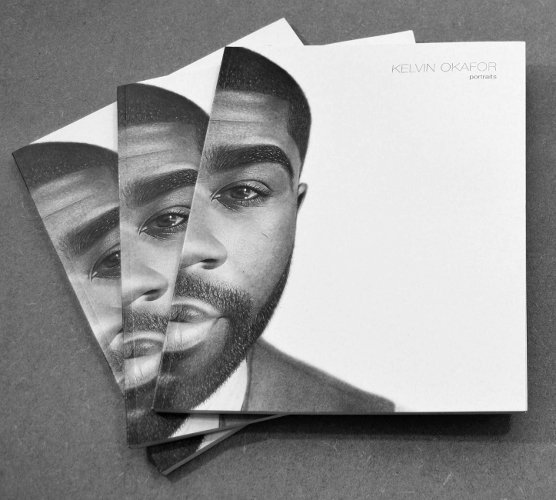 Portraits Catalogue