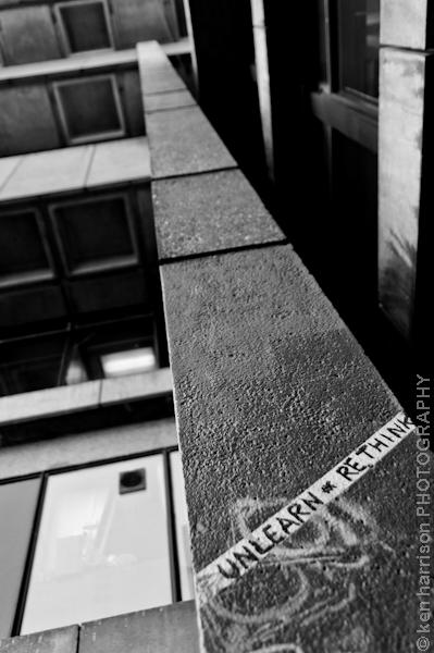 Birmingham Central Library-5