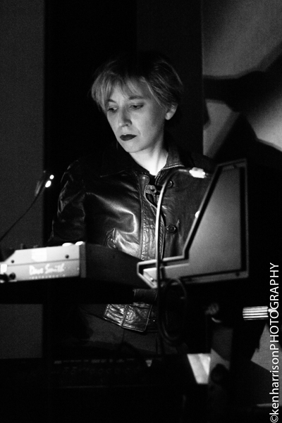 Charlotte Hatherley Rhodri Marsden-1