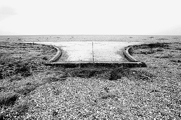 Dungeness09