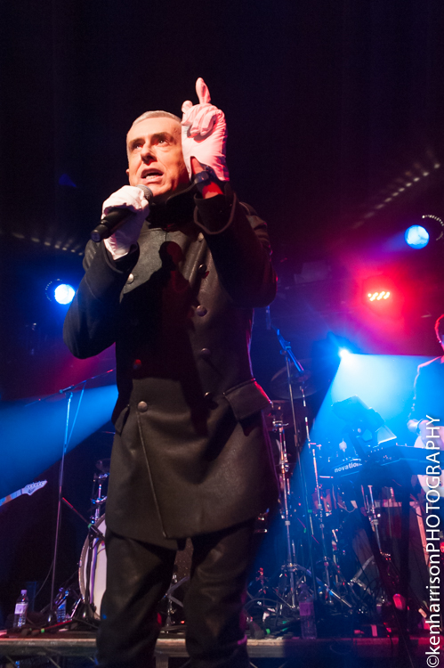 Holly Johnson-13