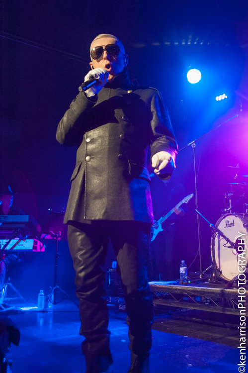 Holly Johnson-3