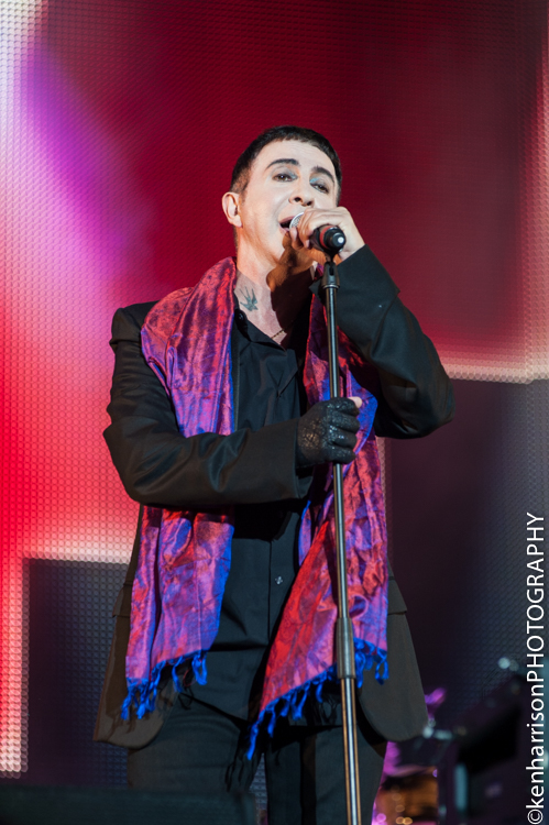 Marc Almond Rewind North-3785