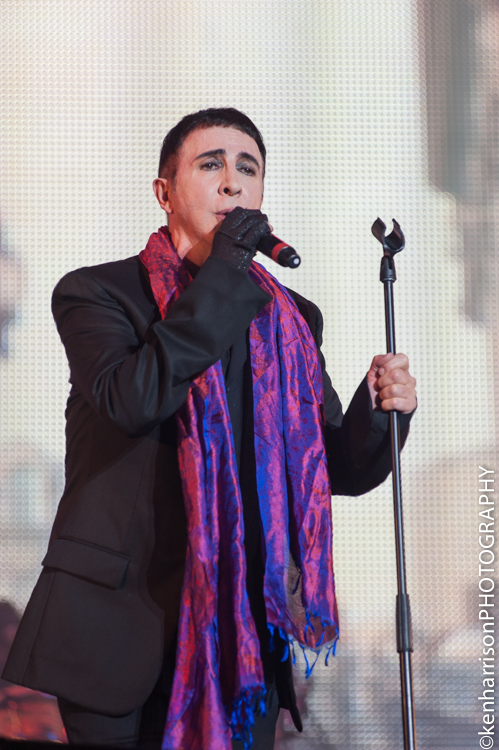 Marc Almond Rewind North-3973