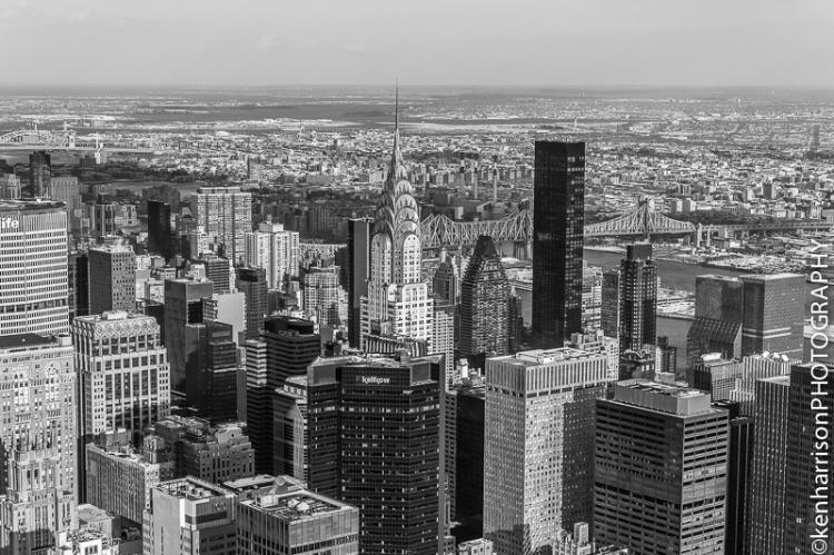 NYC-20