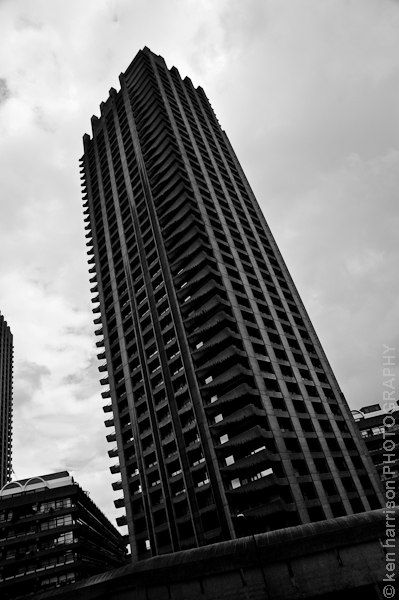 The Barbican-9042
