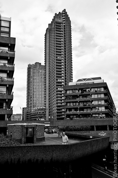 The Barbican-9043