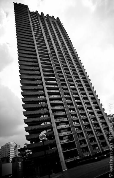 The Barbican-9058