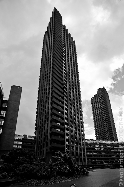 The Barbican-9059