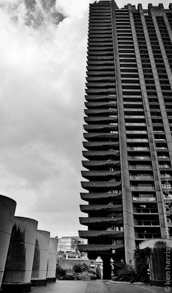 The Barbican-9061