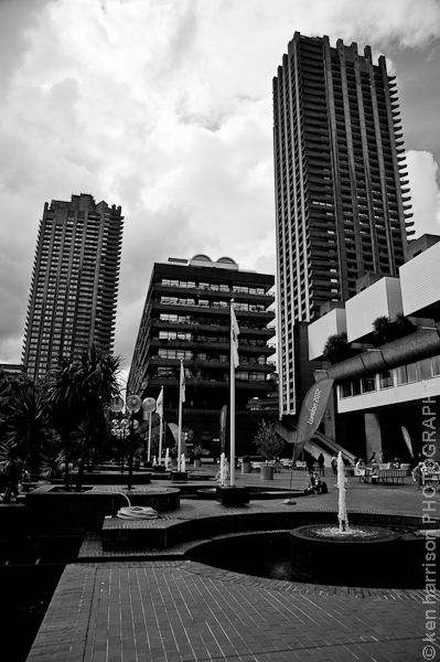 The Barbican-9069