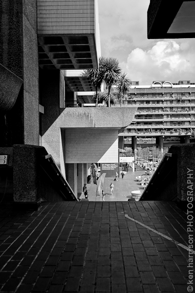 The Barbican-9088