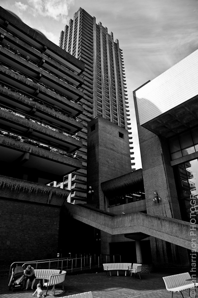 The Barbican-9091