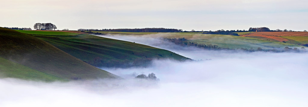 Mist-in-the-Valley-2