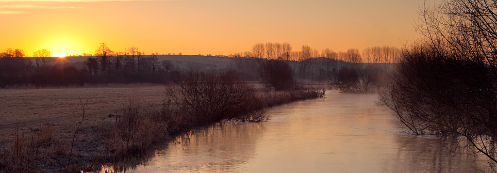 River-Wylye-at-Dawn