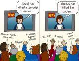 Bin Laden Report