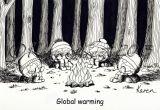 global warming large copy