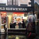 Old Keswickian