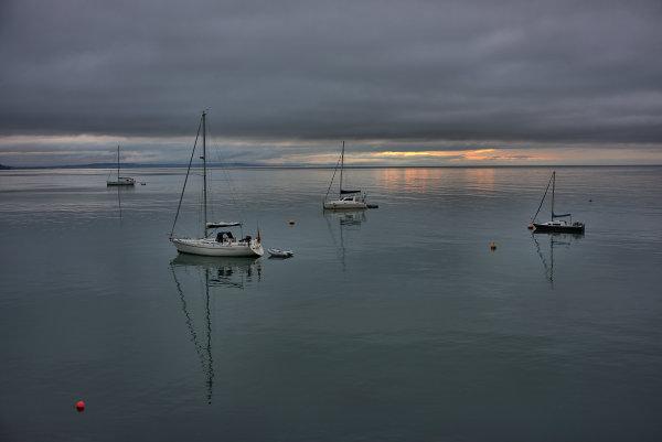 Four Yachts p0009