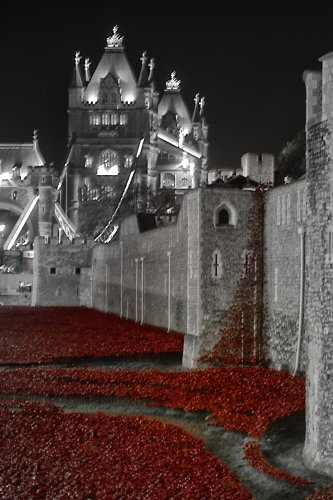 We will Remember 1