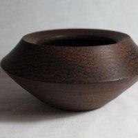 140104 Grass Tree Enclosed Pot